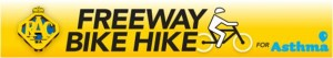 free way bike hike