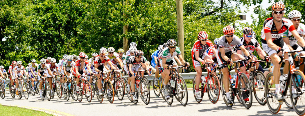 <blockquote><h3>Custom Cycle Wear</h3>Looking for custom cycle clothing for your club, team, event or Saturday riding group?</blockquote>